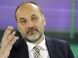 Janković: Suštinski, Kosovo je priznato