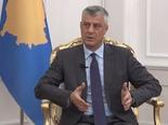 """""""Odluka parlamenta otvara vrata za Evropskie integracije"""""""