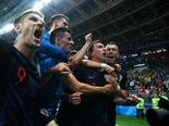 Hrvatska je u finalu Svetskog prvenstva!