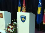 """""""Crna Gora se posebno raduje zbog Kosova"""""""
