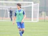 Fudbaler sa Kosova Rijad Sadiku uvršćen među 60 najvećih talenata svijeta