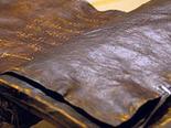 """Panika u Vatikanu:""""Isus nije razapet i nije božiji sin"""" kaže novopronađena Biblija"""