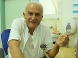 DR. ARSLANAGIĆ: STRAH JE GORI I OPASNIJI OD BILO KOJE BOLESTI! PROČITAJTE: