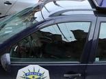 52 saobraćajne nesreće u protekla 24 časa na Kosov