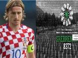 """Večeras ne samo da igramo za pobjedu već i za majke Srebrenice"""