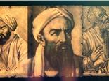 Uzroci uspjeha i dekadence islamske civilizacije