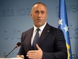 Haradinaj: Takse ostaju dok sam ja premijer