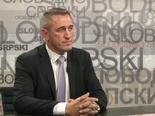 Rašić: Žalosno što Beograd podržava samo Srpsku listu
