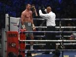 U 43. godini Vladimir Kličko za povratak u boks traži 90 miliona eura za jedan meč