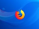 Mozilla popravlja bug koji je sprečavao rad ekstenzija za Firefox