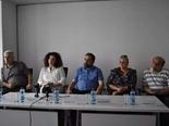 U Sjevernoj Makedoniji osnovano Bošnjačko narodno vijeće (BNV)