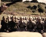 18.03.1915. Dan kada je 20.000 Bošnjaka branilo Osmansko carstvo na Galipolju