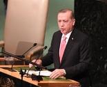 Erdoganova poruka Vijeću sigurnosti UN-a o BiH i Srebrenici