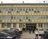 Specijalno tužilaštvo Kosova: Optužnica protiv Srbina zbog ratnog zločina