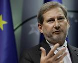Han: Ova godina odlučujuća za Zapadni Balkan