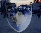 """Evropska komisija """"ujedinila"""" Kosovo i Albaniju"""