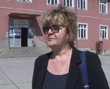 Trajković: Ubistvo Ivanovića podseća na ubistva Stambolića i Đinđića