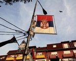 """Kosovski naprednjaci pobijedili """"izdajnike"""""""