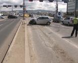 Prošle godine u saobraćajnim nesrećama poginulo 119 osoba