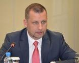 Jevtić: Srpska lista neće glasati za vojsku Kosova