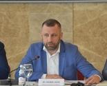 Vlada Kosova usvojila uredbu o povratku raseljenih lica