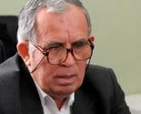Baraljiu:Nema ukidanja Specijalnog suda bez ustavnih promena