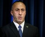 Haradinaj: Izuzetna je čast imati pasoš Albanije