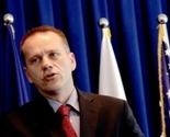 Arifi imenovan za šefa pregovora sa Srbijom