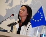 Fajon: Lopta je u rukama kosovskih političara