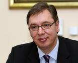 Vučiću odobrena poseta Kosovu