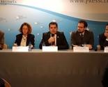 Kosovo zvanično preuzima predsedavanje CEFTA-om