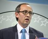 Hoti: Haradinajeva vlada hoće da izoluje Kosovo