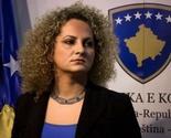 Bujupi:Navodi o mogućim nemirima na severu Kosova neosno