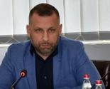 """""""Da je posla, građani Kosova ne bi razmišljali o politici"""""""