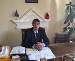 Opština Dragaš: Završeno konstituisanje lokalne vlasti