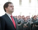 """""""Ubicu Ivanovića ne treba tražiti među Albancima"""""""