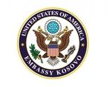 SAD ne podržavaju razmenu teritorija između Srbije i Kosova