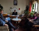 Dragаš: UNMIK će u Zlipotoku finasirati izgradnju spotskog terena