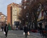 S. Mitrovica: Maloletni Albanac napadnut na šetalištu
