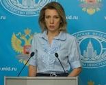 """Moskva se protivi stvaranju vojske Kosova"""