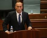 Haradinaj: Sjednica o demarkaciji u utorak