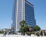 Vlada Kosova: Imamo 80 glasova za demarkaciju