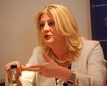 Tahiri: Osnivanje ZSO je rizik za Kosovo