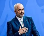 Rama: Kosovo ima najviše standarde manjinskih prava
