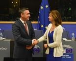 Veselji tvrdi da Kosovo ima podršku za viznu liberalizaciju