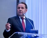 Ljajić: Vreme nije dobar saveznik Srbije u pogledu Kosova