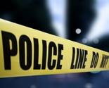 Prizren: 17- godišnjak iz Ljubižda  izgubio život na radnom mestu