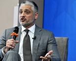 Jovanović: U Srbiji je teško pristati na realnost o Kosovu