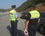 Alarmantno: 15 osoba je poginulo tokom ovog mjeseca u saobraćajnim nesrećama