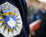 Pucnjava u hotelu u Gračanici, povređena tri policajca